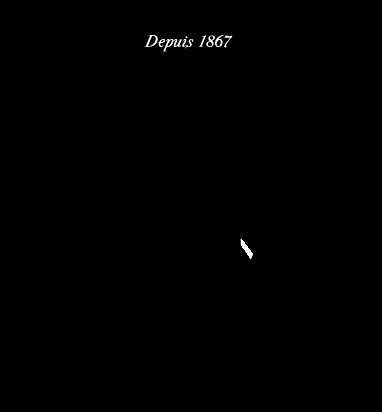 Domaine du Jasson